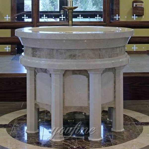 Catholic Classic Carved an Altar Table designs to buy